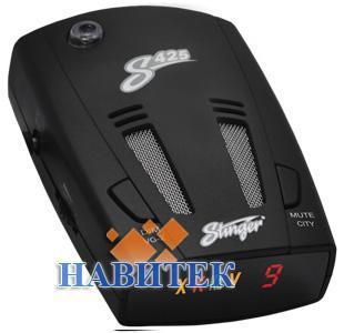 Stinger S425
