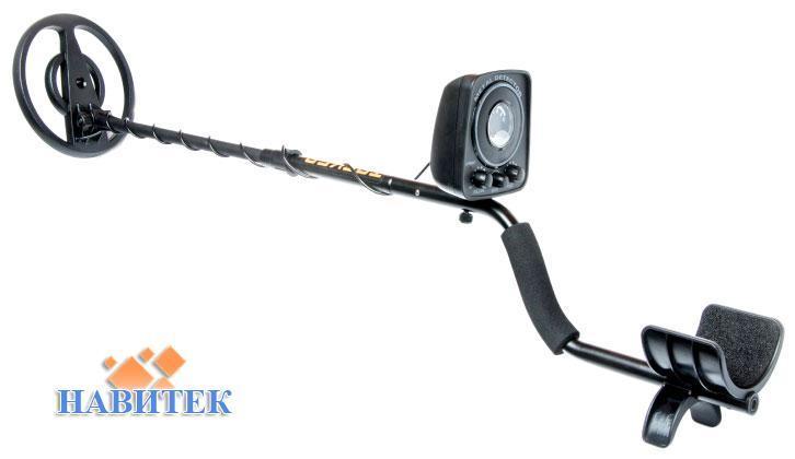 Treker GC-1065