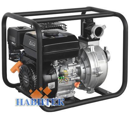 Hyundai HYH 51