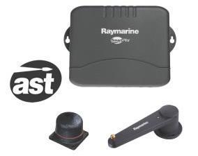 Raymarine S1G Smartpilot