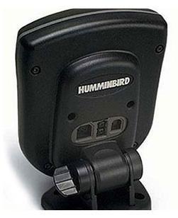 Humminbird PiranhaMAX 240x