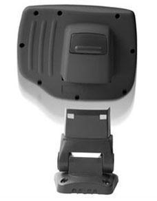 Humminbird Fishfinder 535 Portable