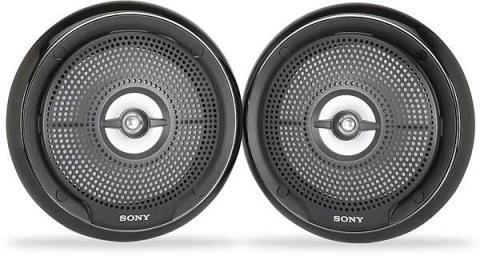 Sony XS-MP1620B