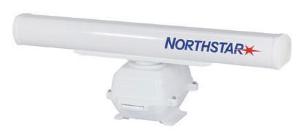 Northstar Scanner 6kW