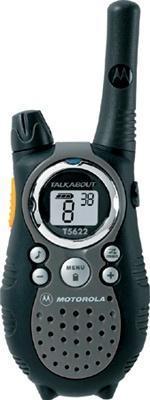 Motorola T5622