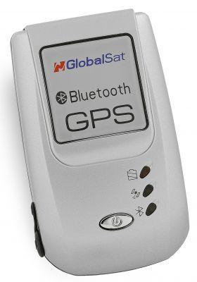 Globalsat BT-338