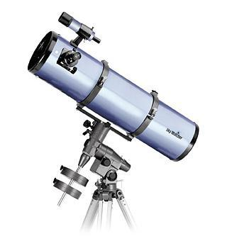 Sky-Watcher SKP2001EQ5