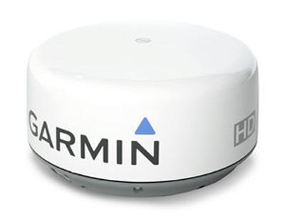 Garmin GMR 18 HD+ (010-01719-00)