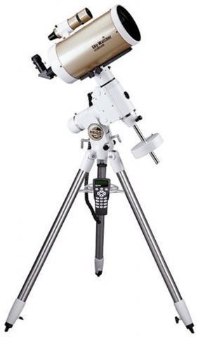 Sky-Watcher MAK150 HEQ5 PRO