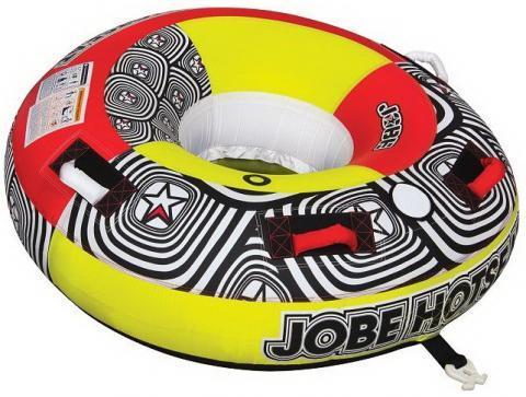 Jobe Hotseat 1P (230113004)