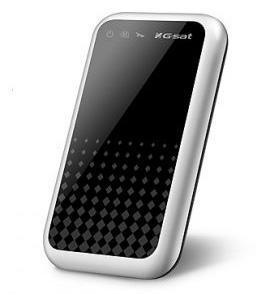 Globalsat DG-200