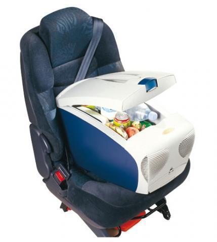Campingaz Car Cooler 18L-TE