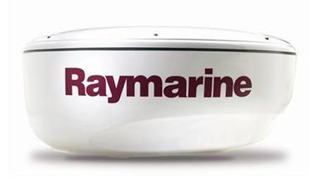 Raymarine RD418D