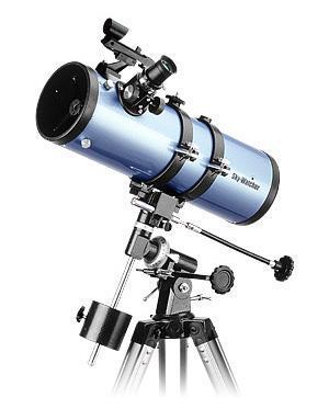 Sky-Watcher SK1145EQ1