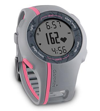 Garmin Forerunner 110 Woman (010-00863-12)