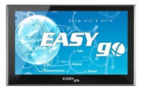 EasyGO 600B