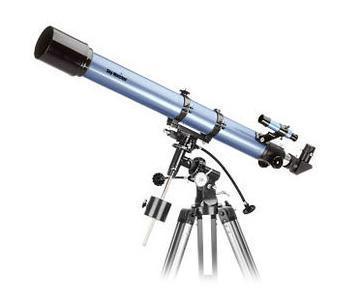 Sky-Watcher SK709EQ1