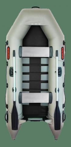 Sportex Шельф-270