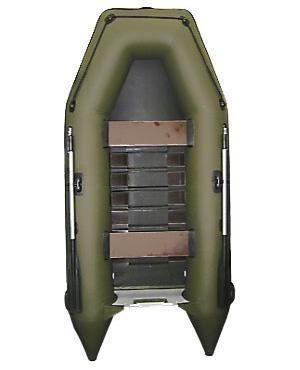 Sportex Шельф-290