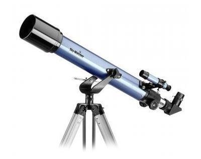Sky-Watcher SK707AZ2