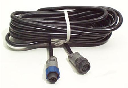 Lowrance XT-20BL (000-0099-94)
