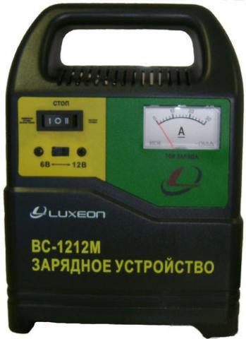 Luxeon BC-1212M