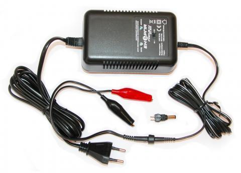 Энергия EH 603 Premium