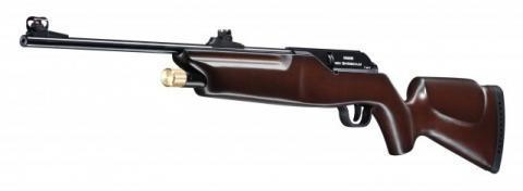 Umarex Hammerli 850 AirMagnum Classic