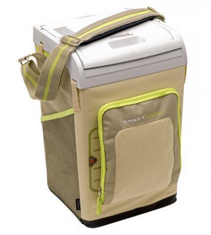 Campingaz Smart Picnic 20L