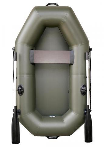 Sportex Дельта-210L