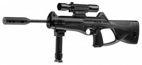 Umarex Beretta Cx4 Storm XT