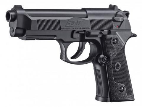 Beretta Elite II