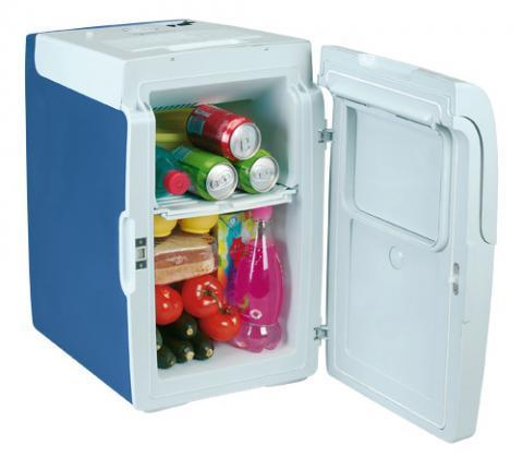 Campingaz Powerbox 30L Deluxe