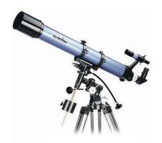 Sky-Watcher SK809EQ2