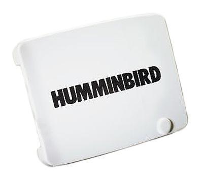 Humminbird UC3