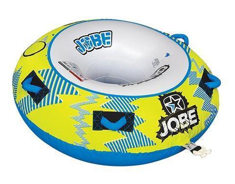 Jobe CRUSHER 1P (230113003)