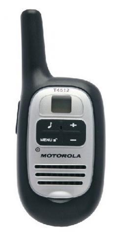 Motorola T4512