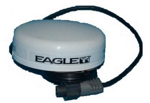 Eagle EGC-12W