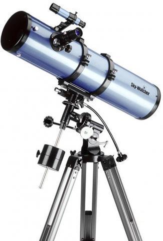 Sky-Watcher SK1309EQ2