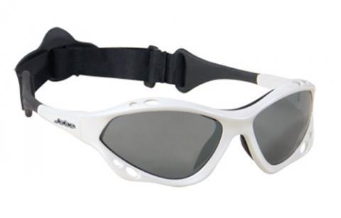 Jobe Floatable Glasses Knox White