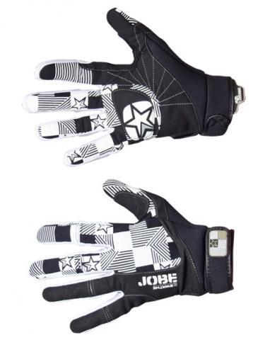 Jobe Progress Gloves Swathe (340810003)