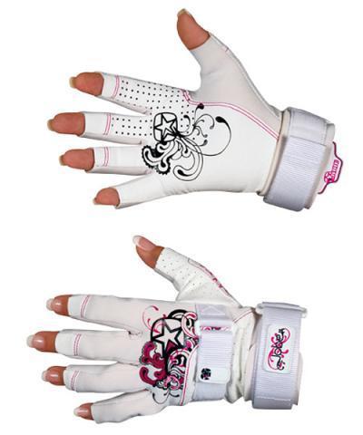 Jobe Flair Gloves (340110001)
