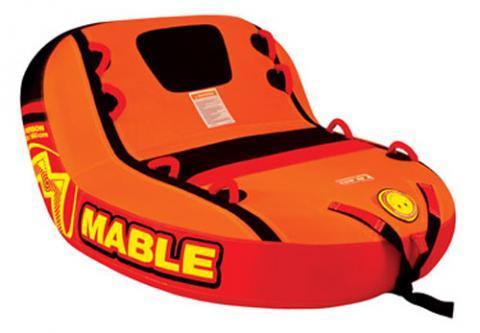 Sportsstuff Mable