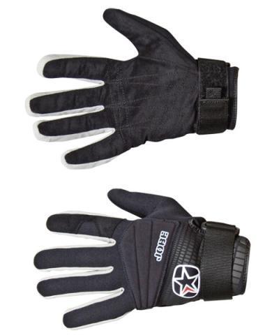 Jobe Stream Gloves (340811001)