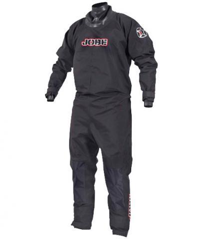 Jobe Dry Suit