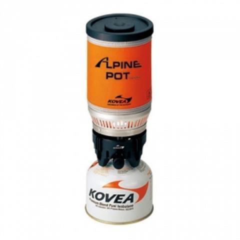 Kovea Alpine Pot (KB-0703)