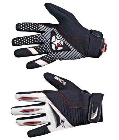 Jobe Suction Gloves (340810004)