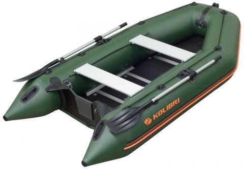 Колибри КМ-360D