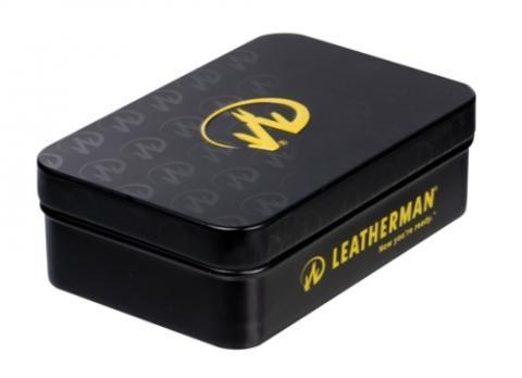 Leatherman Surge Present
