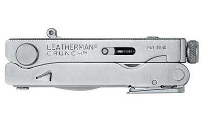 Leatherman Crunch